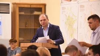 Социалисты потребовали взыскать материальный ущерб с виновных в фальсификации тендера в Кишиневе (ВИДЕО)
