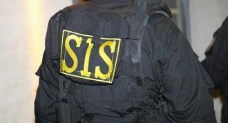 Șase angajați ai liceului moldo-turc Orizont, reținuți de ofițerii SIS