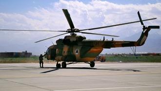 В Афганистане за сутки ликвидировали около 70 боевиков