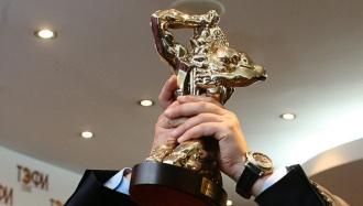 В Молдове пройдет конкурс
