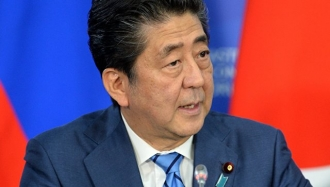 Премьер Японии заявил о