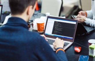 Нехватка IT-специалистов в Молдове