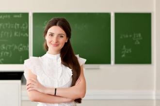 Сказано – сделано: по инициативе ПСРМ зарплаты учителей и работников детсадов Кишинева вырастут на 20%
