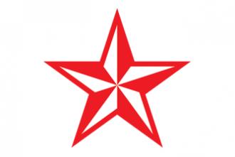 Опрос: Партия социалистов уверенно побеждает на выборах в парламент