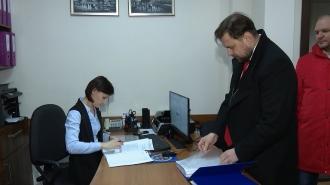 ПСРМ подала в ЦИК 48 жалоб