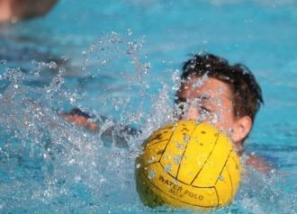 Президент поздравил сборную по водному поло с победой на международном турнире
