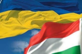 Венгрия потребует от нового президента Украины защитить языки нацменьшинств