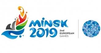 50 молдавских спортсменов выступят на Европейских играх в Минске