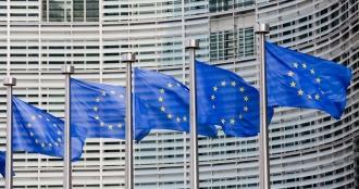 Лидеры 28 стран ЕС согласовали кандидатуры на ключевые европейские посты
