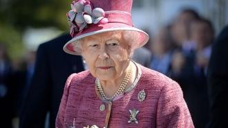Елизавета II одобрила приостановку работы парламента до 14 октября