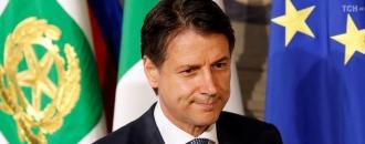 Правительство Италии во главе с Конте получило доверие в Палате депутатов