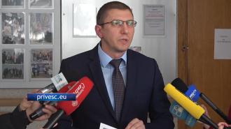 Прокуратура по борьбе с коррупцией добивается выдачи ордера на 30-дневный арест бывшего лидера ДПМ, олигарха Владимира Плахотнюка