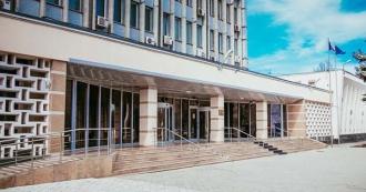 Двум вице-президентам Нацбанка Молдовы грозит отставка