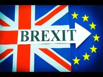 Переговорщики ЕС и Великобритании достигли консенсуса в сделке по