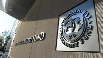 Финансовая стабильность Молдовы обсуждалась на совещаниях МВФ и Группы Всемирного банка