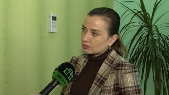 В Молдове растет количество обращений к психологам