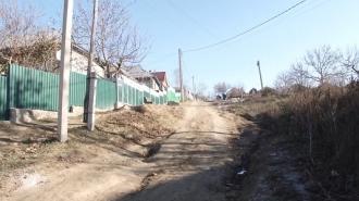 Ремонтируют дороги сообща