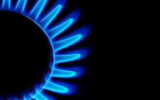 Снабжение газом с 1 января