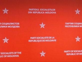 Партия социалистов – безоговорочный лидер в случае проведения парламентских выборов