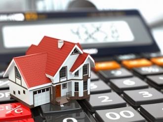 Единый срок уплаты налога на недвижимость