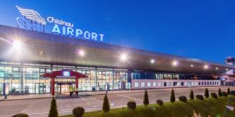 Процессуальные ошибки в деле о концессии аэропорта