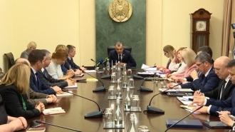 Оживить сферу туризма в Молдове