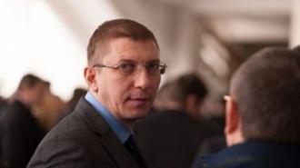 Виорел Морарь остается под арестом
