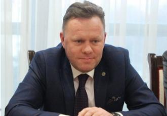 На Украину - без препятствий