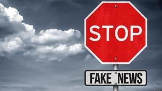 Жители Молдовы поддерживают решение властей блокировать сайты, распространяющие фальшивые новости