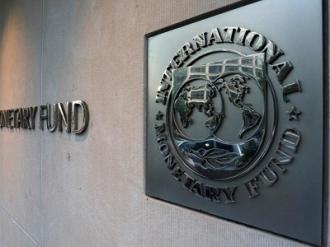 Переговоры кабмина с МВФ