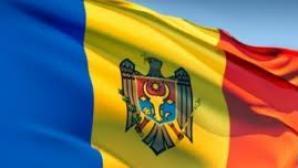 Молдова является полиэтничным и мультукультурным государством, - заявил в ООН президент Игорь Додон
