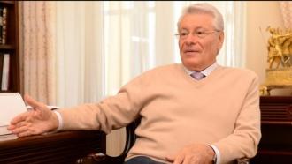 Петр Лучински: Те, кто кричат о подтасовках выборов уже подготовились к проигрышу