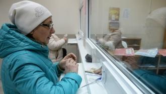 По инициативе президента более 180 человек с этого года получают пенсию умершего спуруга