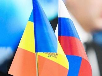 В ближайшие недели Молдова подпишет кредитное соглашение с Россией, чтобы получить 200 млн. евро