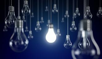 НАРЭ снизило тариф на поставку электрической энергии на 11%