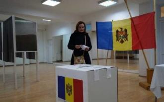 ЦИК решил открыть 139 избирательных участков за границей