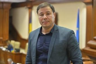 Богдан Цырдя требует расследовать на каких условиях Майя Санду получила деньги у Сороса для реформы системы образования