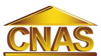 НКСС расскрыл подробности о том, как получить единовременную помощь в 900 леев пенсионерам и получателям пособий