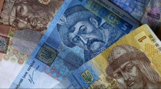 Украинцев возмутила возможная отмена пенсий