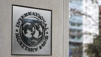 МВФ приветствует решение правительства сохранить высокий уровень расходов на инфраструктуру, - заявил премьер
