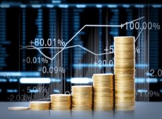 Молдова получит 92 млн. евро от Всемирного банка