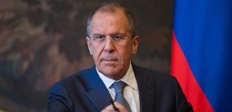 В МИД РФ надеются, что Молдавия сохранит курс на неприсоединение к НАТО