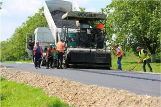 Правительство Кику инвестировало 5,2 млрд. леев в ремонт дорог