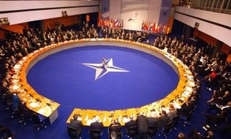 Столтенберг: НАТО привержено расширению сотрудничества с Молдовой