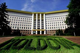 ОПРОС: Четыре политформирования пройдут в парламент