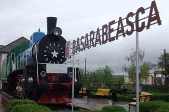 Создавшаяся ситуация на Молдавской железной дороге будет проанализирована специальной парламентской комиссией – инициатива депутатов ПСРМ