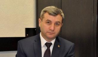 Корнелиу Фуркулицэ: Много партий задаются вопросом- каковы истинные намерения президента