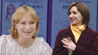 Журналист: Проблема Немеренко носит крайне негативную коннотацию для Санду