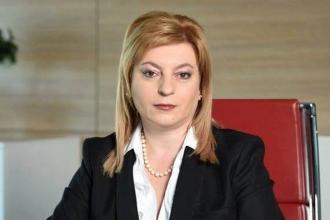 Фуркулицэ: Дурлештяну побеседует с фракциями и мы уверены, что еще несколько фракций и групп в парламенте поддержать ее кандидатуру