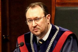 Тэнасе: Тем, кто ругает КС, рекомендую прочитать решение, принятое ровно год назад Конституционным судом Румынии